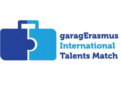 International Talents Match