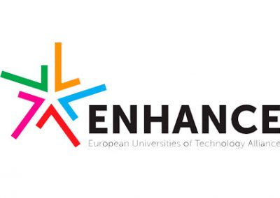 ENHANCE Alliance / European Universities of Technology Alliance