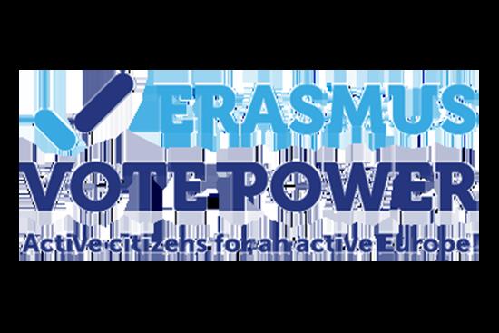 Erasmus Vote Power