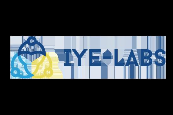 IYE-LABS