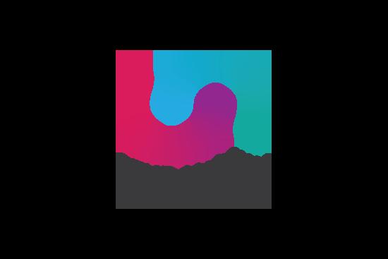 SEND Mobility Consortium