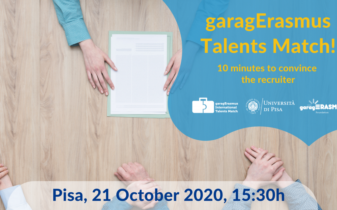 gE holds its first International Talents Match Online