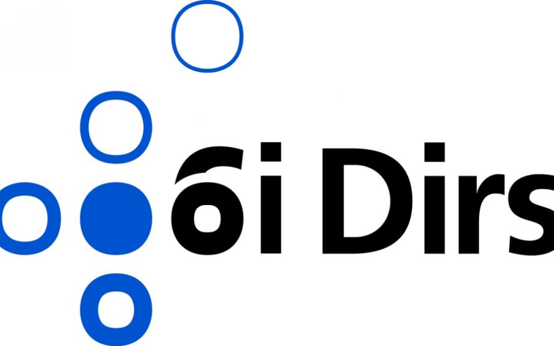 The 6i Dirs Project opens a Call for 9 MSCA PhD positions