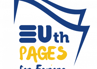 EUth pages for Europe